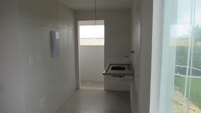 Apart hotel em Guarajuba 2 suítes - Foto 11