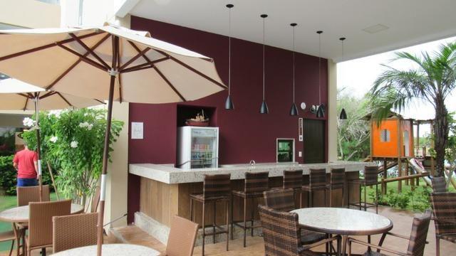 Apart hotel em Guarajuba 2 suítes - Foto 4