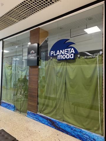 Shopping Piedade/Loja: Alugo