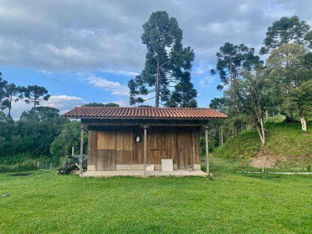 Maravilhosa casa em Urubici/ Urubici/ Casa em Urubici - Foto 13