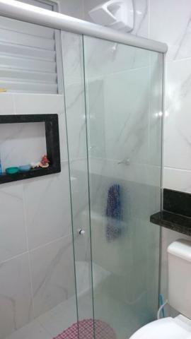 RCM - Apartamento no condomínio Florata - Foto 2