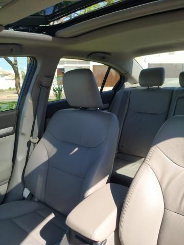 CIVIC 2012/2012 1.8 EXS 16V FLEX 4P AUTOMÁTICO - Foto 17
