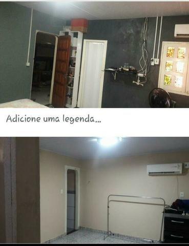 Casa .Novo Airão - Foto 6