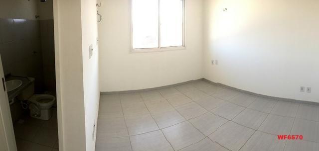 CA1294 Condomínio Magna Villaris, Vendo ou Alugo, casas duplex, 3 quartos, 2 vagas - Foto 9