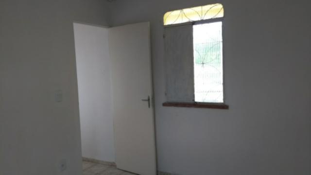 Apartamento Redenção - Foto 9