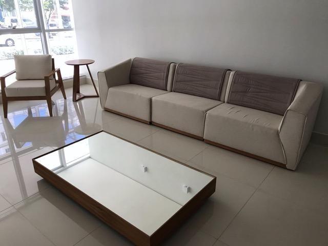 Enjoy Facility Home, 2 Quartos, Setor Bueno - 60 Mts - Foto 7