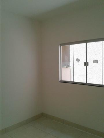 Linda Casa, 3Q, suite, 90m2, no Residencial Solar Central Park - Ap. de Goiânia R$ 175.000 - Foto 7