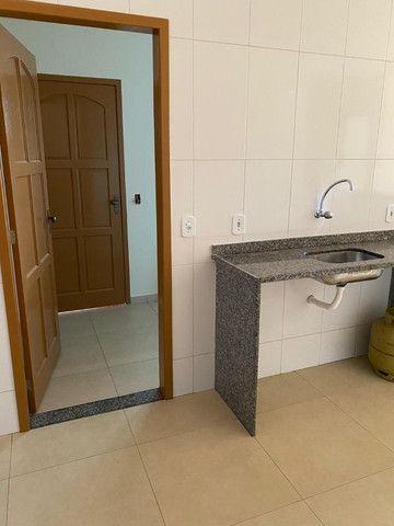 Casa dentro de loteamento seguro!!! Lindo lugar!!! - Villaggio Valtellina - Foto 8