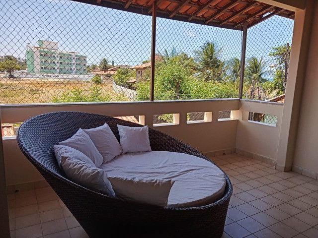 Alugo casa de praia Cumbuco R$ 650,00/Dia - Foto 19