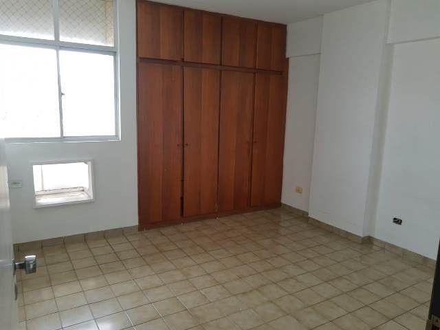 5425 - Apt vizinho ao G. Barbosa e restaurantes na Jaiúca. - Foto 7