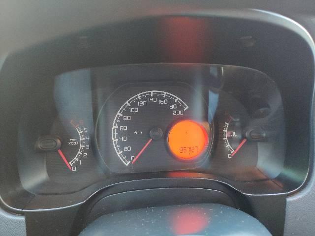 FIAT STRADA 1.4 GABINE DUPLA 14/15 COMPLETA SUPER CONSERVADA. - Foto 17