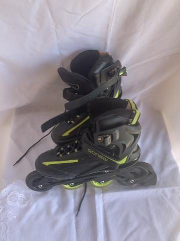 Patins roller GONEW 41 - Foto 4