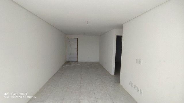 Vendo Apartamento 100m² no Acqua Home Club em Caruaru - Foto 15