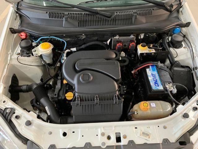 Fiat Strada CS Hard Working 1.4 2018/2019 - Foto 15