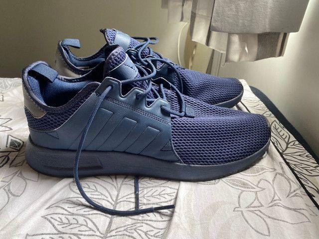 Tênis Adidas Originals - Foto 2
