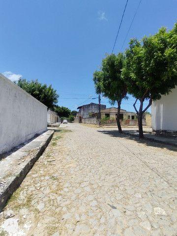 CASA DUPLEX EM CASCAVEL, no centro, COM 3 QUARTOS - Foto 6