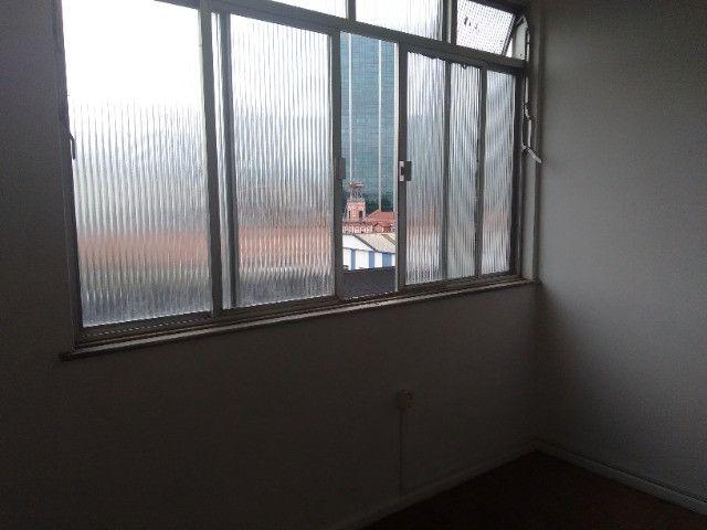 Conjugado Rua Vinte de Abril 06 Apt 601 R$ 500,00 - Foto 7