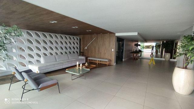 Vendo Apartamento 100m² no Acqua Home Club em Caruaru - Foto 11