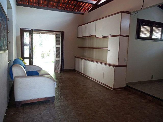 Alugo casa de praia Cumbuco R$ 650,00/Dia - Foto 13
