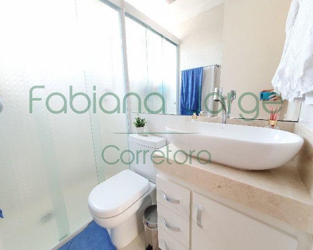 Apartamento para venda na Vila Industrial no Residencial Caprese! - Foto 8