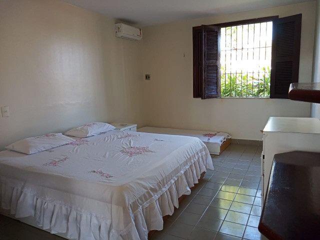 Alugo casa de praia Cumbuco R$ 650,00/Dia - Foto 15