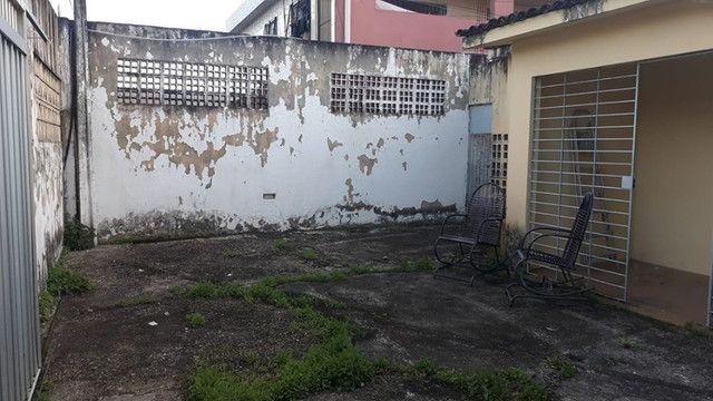 Casa Na laje Ibura De baixo Com Outra Casa Em Cima Para Concluir - Foto 14