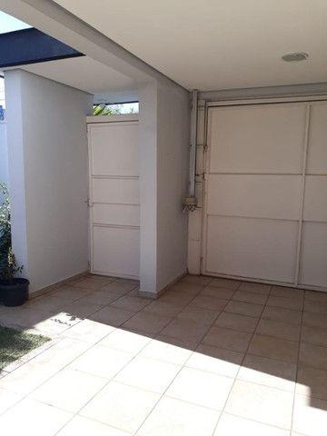 Casa 3 suítes - Jardim Estoril II - Foto 18