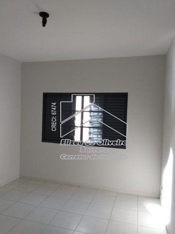 Residência - Cavalieri II - Foto 4