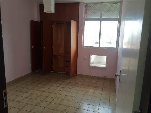 5425 - Apt vizinho ao G. Barbosa e restaurantes na Jaiúca. - Foto 6