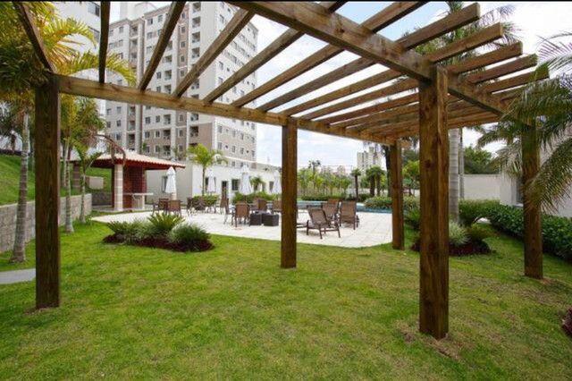 Oportunidade!! Apartamento 2 Dormitórios com Suite - Foto 11