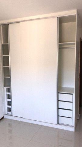 Apartamento Nascente na 3º Qd Na Ponta Verde - Foto 10