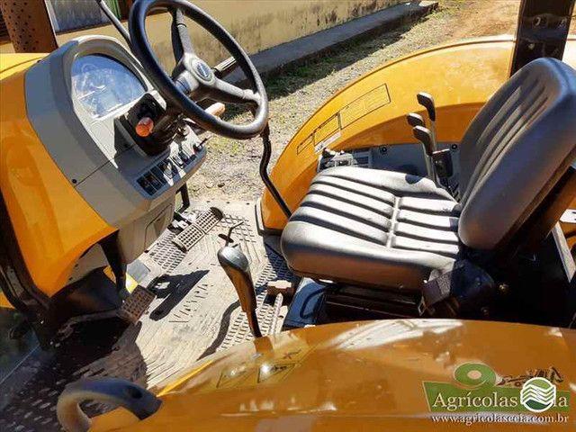 Trator - Valtra A74 - Foto 3