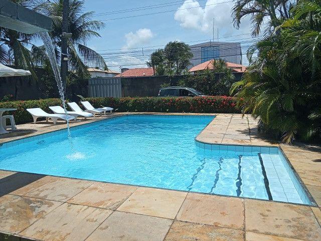 Alugo casa de praia Cumbuco R$ 650,00/Dia - Foto 9