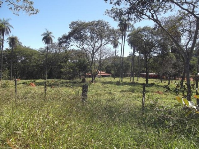 Jaboticatubas. Lindo terreno Rural de 80 mil metros - Foto 7
