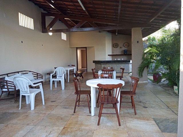 Alugo casa de praia Cumbuco R$ 650,00/Dia - Foto 3