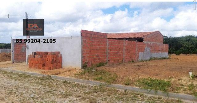 Lotes Boa Vista &¨%$#@ - Foto 6