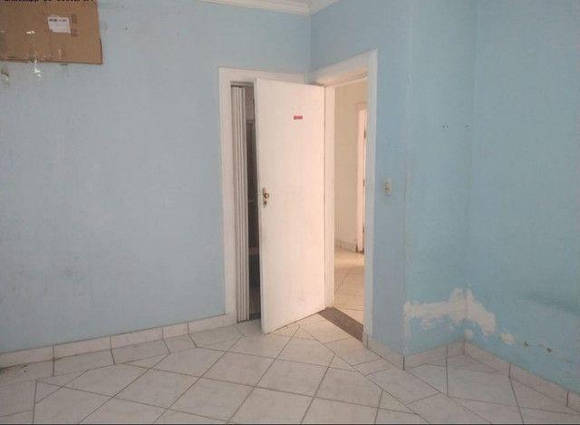 Casa em Soteco, Vila Velha- Bia Araújo - Foto 4