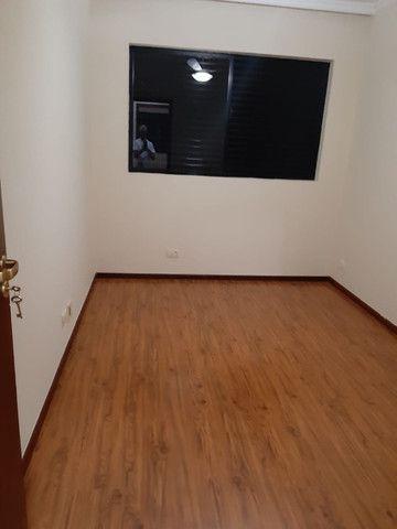 Apartamento 03 quartos - Ed Nacional Parque - Foto 9