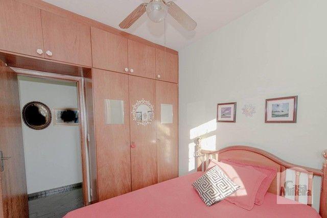 Apartamento à venda com 2 dormitórios em Santa rosa, Belo horizonte cod:251990 - Foto 6