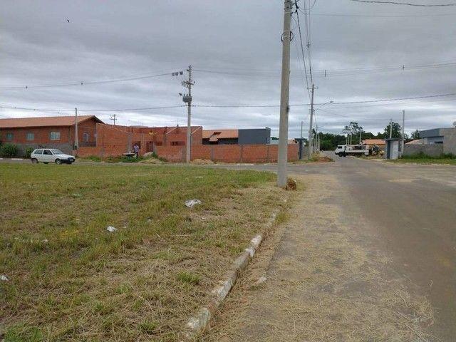 Lote/Terreno para venda tem 250 metros quadrados em Centro - Porangaba - SP - Foto 9