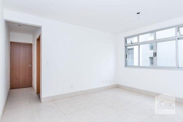 Apartamento à venda com 2 dormitórios em Santa efigênia, Belo horizonte cod:102035 - Foto 2