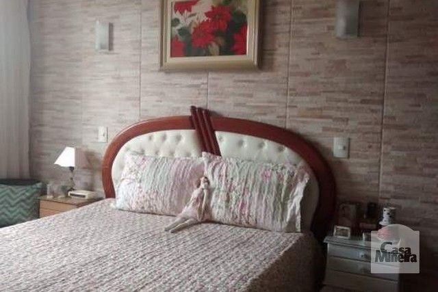 Apartamento à venda com 3 dormitórios em Paraíso, Belo horizonte cod:16141 - Foto 12