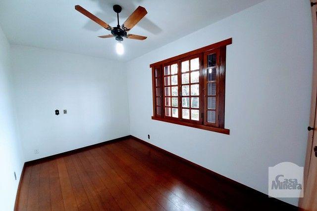 Casa à venda com 4 dormitórios em Bandeirantes, Belo horizonte cod:271699 - Foto 6