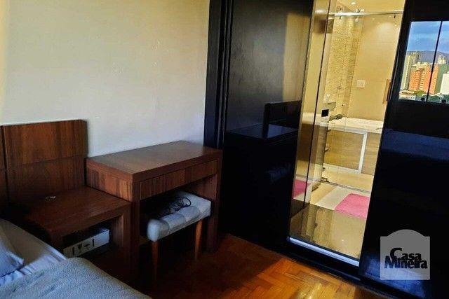 Apartamento à venda com 2 dormitórios em Carlos prates, Belo horizonte cod:319350 - Foto 6