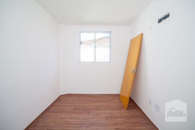 Apartamento à venda com 2 dormitórios em São joão batista, Belo horizonte cod:278680 - Foto 4