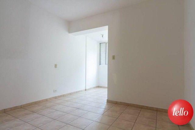 Apartamento para alugar com 3 dormitórios em Santana, São paulo cod:78675 - Foto 16