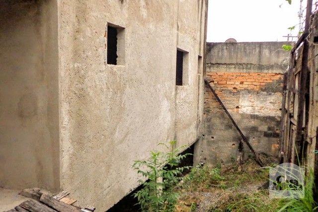 Prédio inteiro à venda com 1 dormitórios em Santa efigênia, Belo horizonte cod:233468 - Foto 3