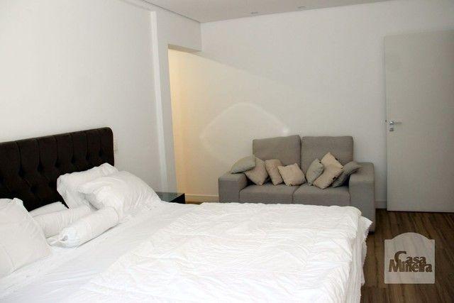Casa à venda com 5 dormitórios em Bandeirantes, Belo horizonte cod:238036 - Foto 11