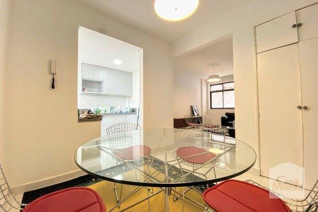 Apartamento à venda com 3 dormitórios em São lucas, Belo horizonte cod:275757 - Foto 10