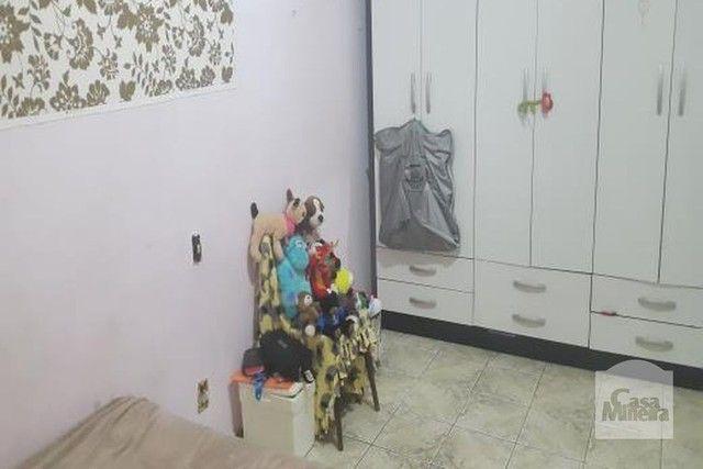 Apartamento à venda com 3 dormitórios em Santa efigênia, Belo horizonte cod:111600 - Foto 7